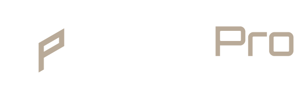 Stone Project Support Retina Logo